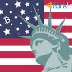 Блокчейн-стартап Factom выиграл новый грант Министерства внутренней безопасности США