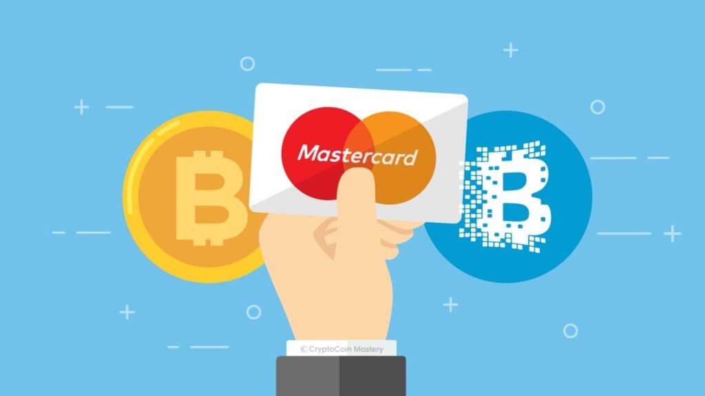 У криптовалют в десять раз больше потенциала, чем у интернета