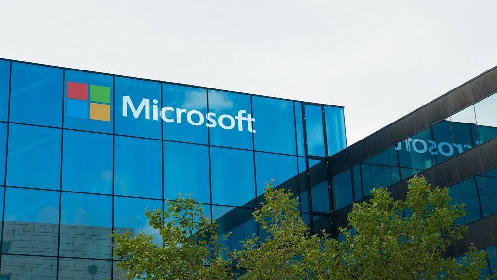 Microsoft покупает GitHub. Криптовалютные разработчики бегут с платформы