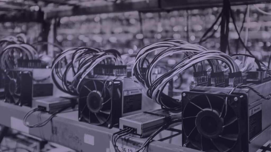 Сложность сети Биткоина установила новый рекорд
