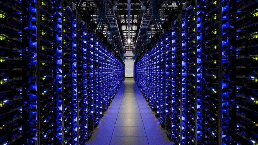 Cobra: Bitmain контролирует 80 процентов хешрейта сети Биткоина