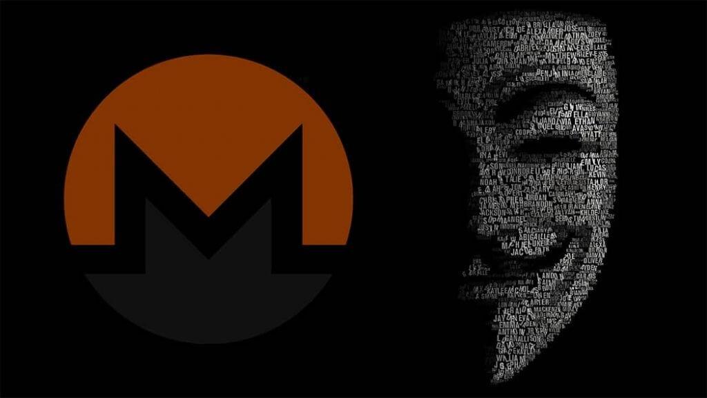 Полиция Японии возбудила дело из-за использования скрипта Coinhive для скрытого майнинга Monero