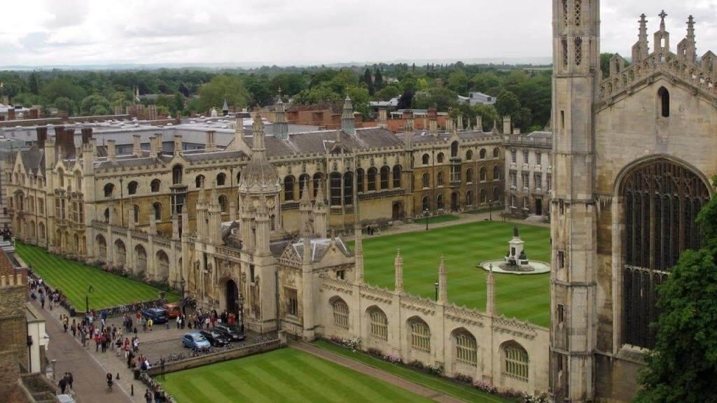 Крупные университеты вложили в криптовалюту несколько миллионов долларов