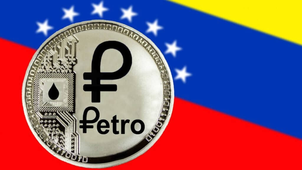 Индия отказалась покупать национальную криптовалюту Венесуэлы, несмотря на солидную скидку