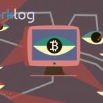 Секретная служба США намерена противодействовать анонимным криптовалютам