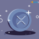 Гендиректор Ripple: Coinbase должна интегрировать XRP