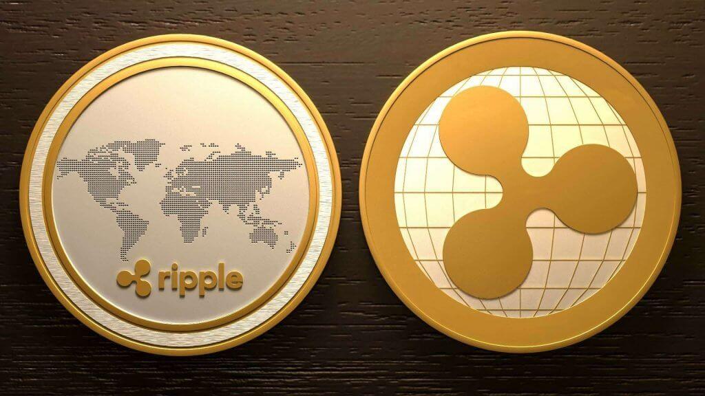 CEO Ripple: Биткоин не станет единственной мировой валютой