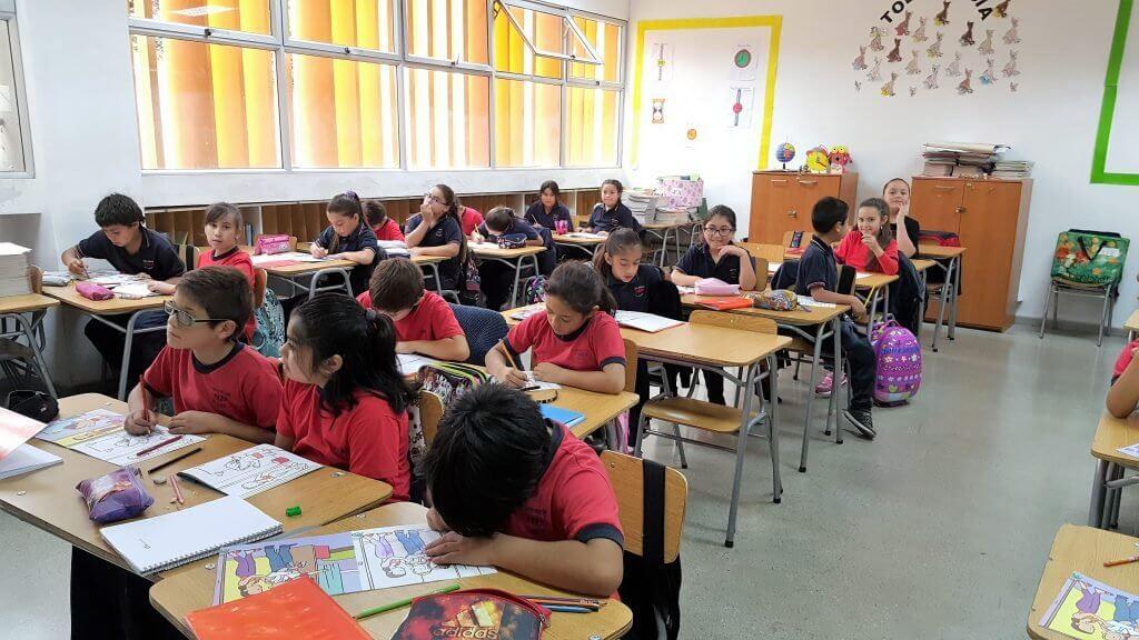 Департамент образования Великобритании не планирует включать блокчейн в школьную программу