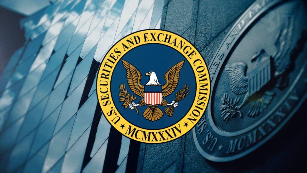 SEC не будет регулировать Биткоин и Эфир как ценные бумаги. Что это значит?