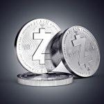 Более 50% блоков в сети ZCash добывают всего три адреса