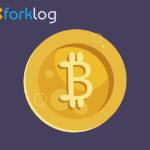 Аналитик Fundstrat: биткоин может сломить сопротивление в ближайшие дни