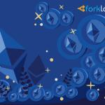 Исследование: 94 из 100 успешных блокчейн-проектов запущены в сети Ethereum