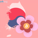 """В Южной Корее намерены открыть """"Криптопляж"""" по аналогии с швейцарской Криптодолиной"""