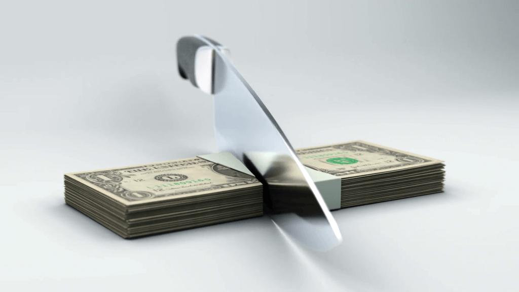 Биткоин-кошелёк и сдача на нём. Как не потерять деньги