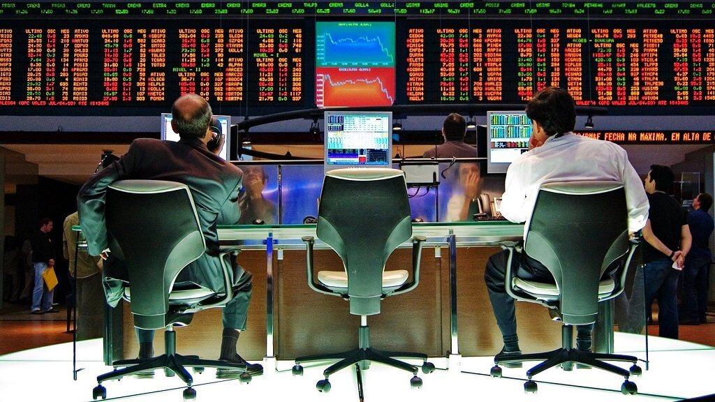 Исследование: число женщин среди криптоинвесторов за полгода выросло вдвое