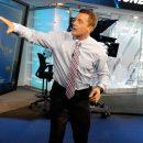 Тодд Гордон: Биткоин вырастет до 10 000 долларов к концу года