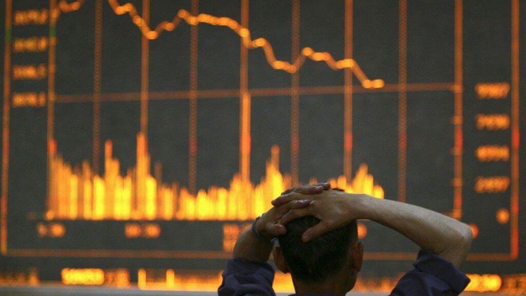 Может ли Биткоин упасть до 2500 долларов? Мнения аналитиков