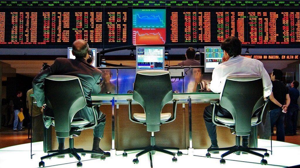 Ждём памп: биржа eToro залистила Cardano
