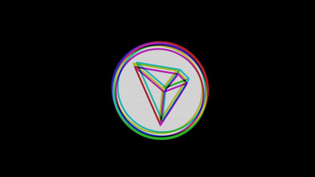 Разработчики Tron частично скопировали код Ethereum и других проектов