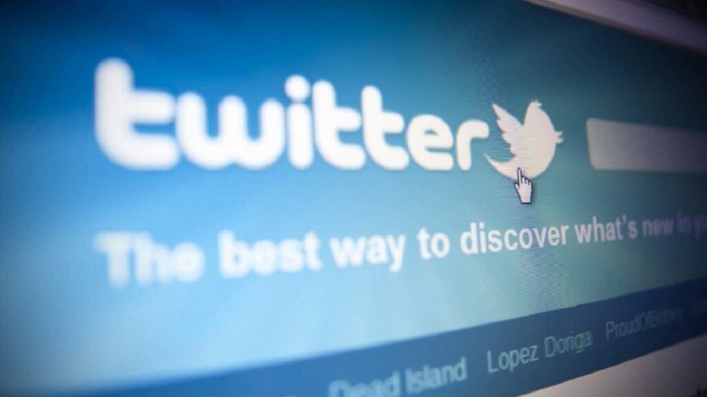 Мошенники заработали 4,3 миллиона долларов на «бесплатной» раздаче эфира в Твиттере