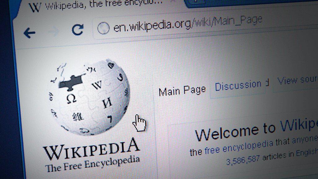 Джимми Уэйлс: блокчейн, как и математику, невозможно запретить