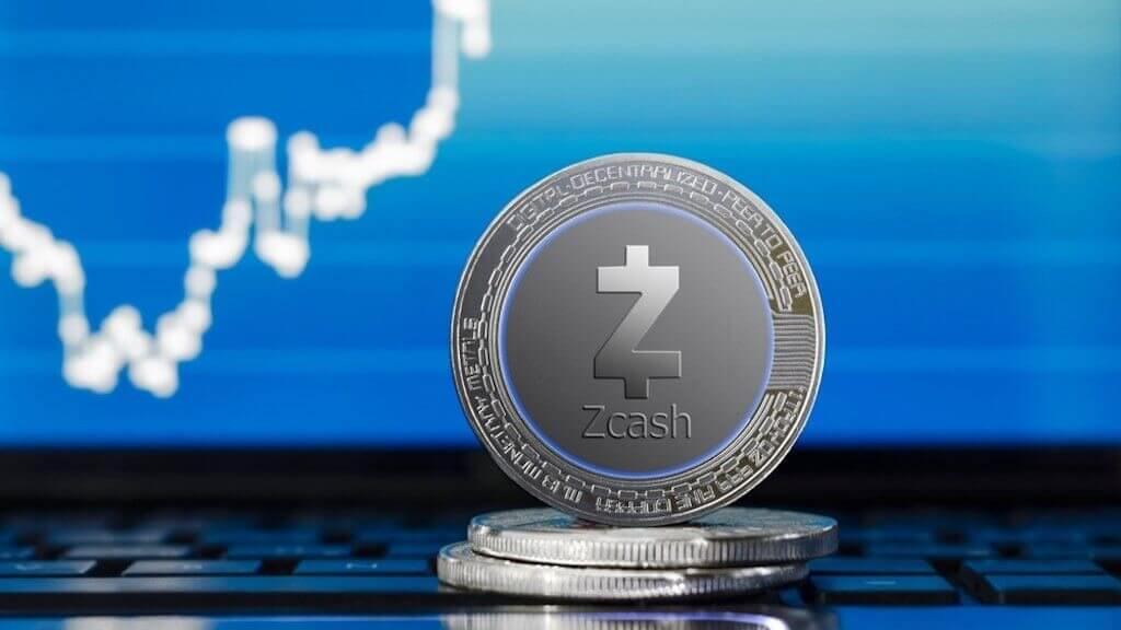 Overwinter близко: что ждать от хардфорка Zcash?