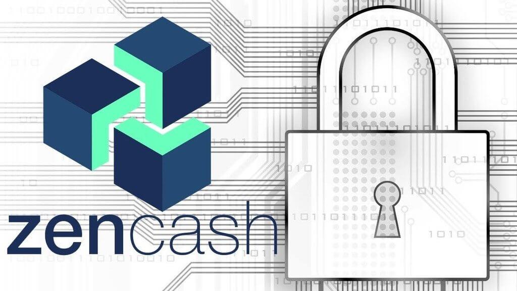 Новые неудачи: криптовалюта ZenCash подверглась хакерской атаке