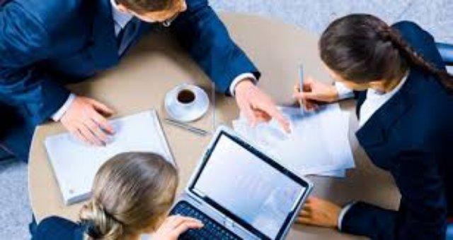 Аутсорсинг поставщиков бухгалтерских услуг