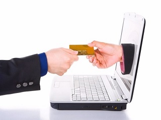Кредитные карты, оформляемые онлайн