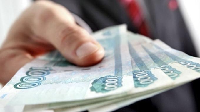 База срочных онлайн кредитов