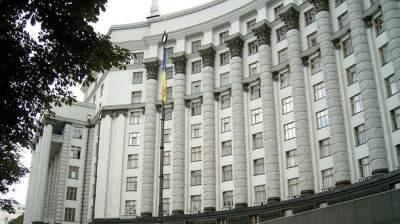 Юрий Гелетий стал новым заместителем министра финансов