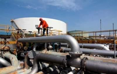 Стала известна дата трехсторонних газовых переговоров