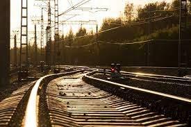 У Кубива рассказали, что будет с ценами на железнодорожные билеты