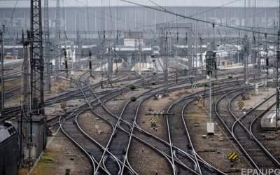 Из Украины запустят международный железнодорожный лоукостер