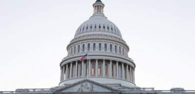 В США одобрили выделение Украине $250 млн на безопасность