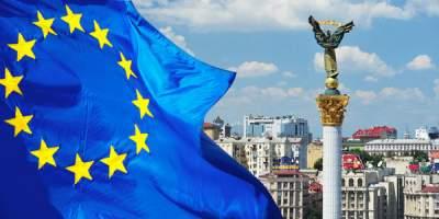 Гройсман рассказал, сколько украинских компаний работают на рынке ЕС