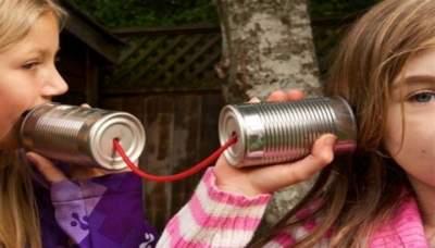 Vodafone повысит тарифы на мобильную связь