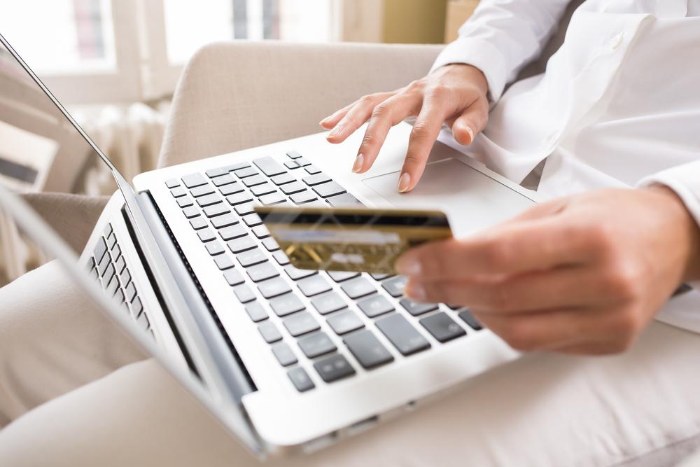 Онлайн займ без дополнительных документов
