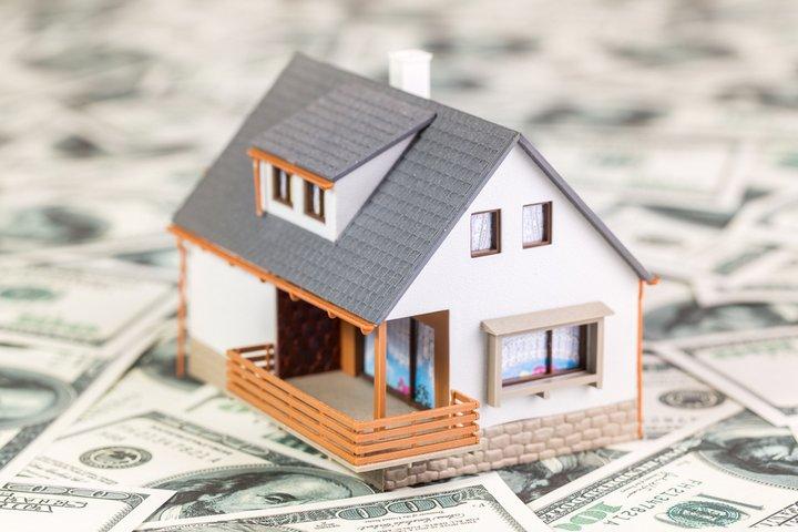 Кредит под залог – выгодный займ