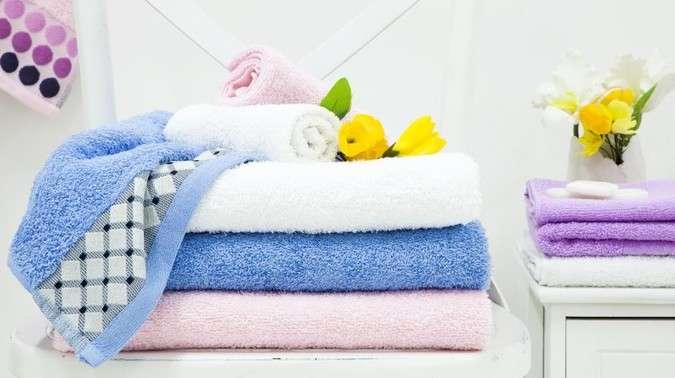 Текстиль оптом по цене производителя