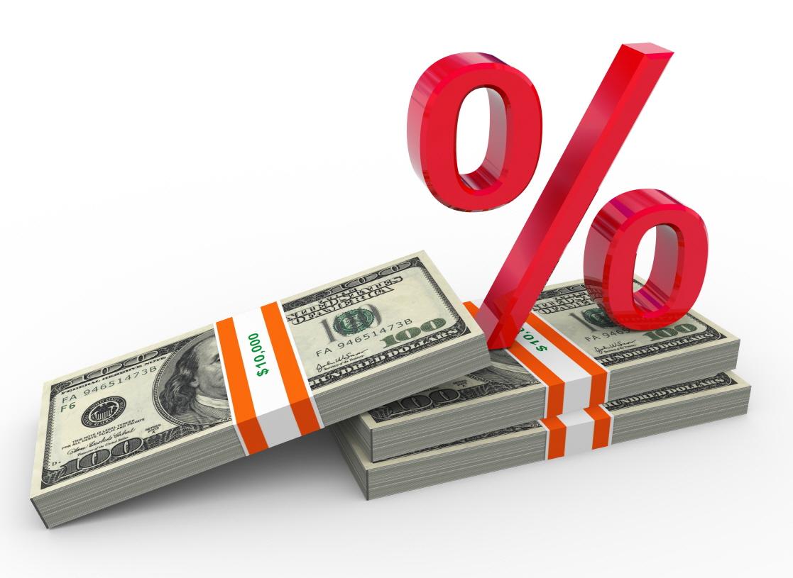 Все, что нужно знать о кредитах и вкладах