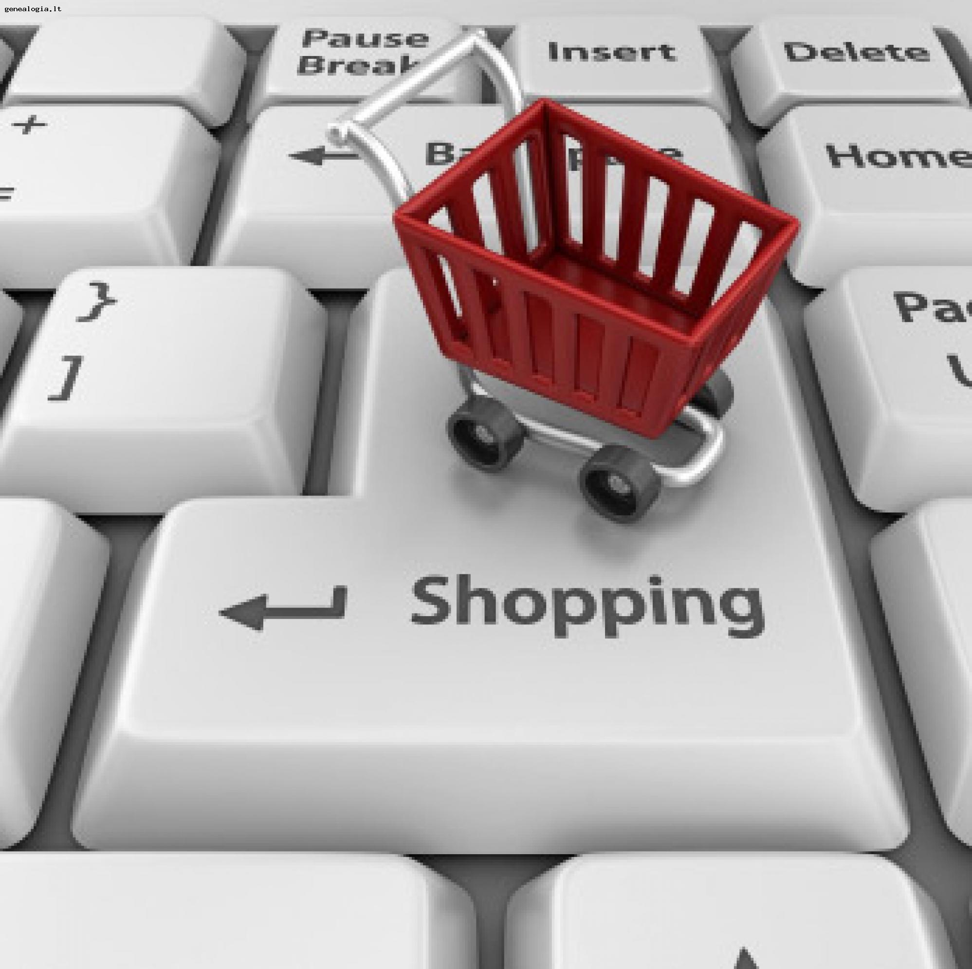 Интернет-магазин одежды и аксессуаров