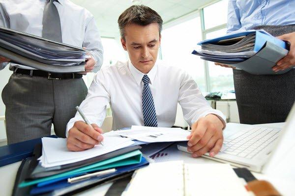 Курсы бухгалтера дистанционно и быстро