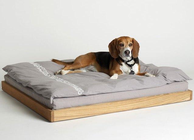 Купить лежаки для собак недорого