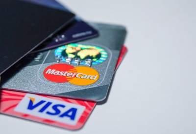 Приват24 открыли для клиентов любых банков мира