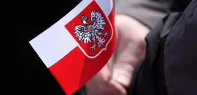 Украинцы перевели из Польши в Украину $790 млн