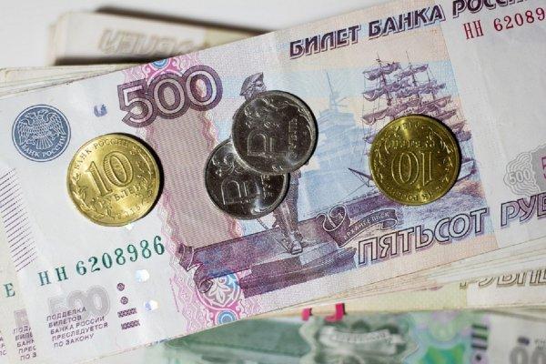 В России повысятся тарифы ЖКХ из-за увеличения НДС