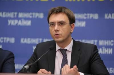 В Украину в этом году должны зайти новые авиакомпании