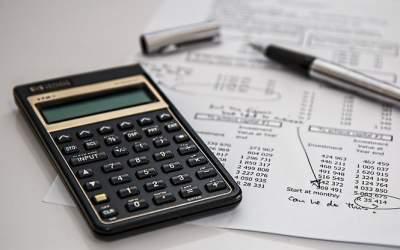 Большой бизнес стали платить больше налогов