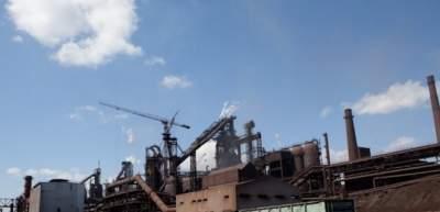 Россияне вывезли оборудование почти 28 украинских предприятий